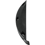 "Makita 452086-4 7"" Front Edge Cover"