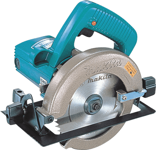 "Makita 5005BA 5-1/2"" Circular Saw"