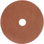 Makita 742039-4-3 4 in. Abrasive Disc, 80 Grit, 3/pk