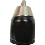 Makita 763191-5 1/2 in. Keyless Drill Chuck