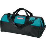 "Makita 831303-9 20"" Contractor Tool Bag"