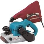 Makita 9403 4 in. x 24 in. Belt Sander