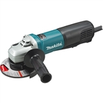Makita 9565PC 5 in. SJS Angle Grinder