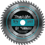 Makita A-95940 5-3-8 Inch 50T Carbide‑Tip Saw Blade