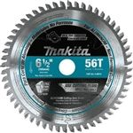 Makita A-99976 6-1/2 in. Cordless Plunge Saw Blade