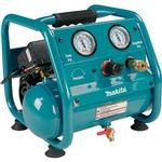 Makita AC001 Compact Air Compressor