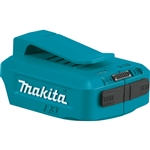 Makita ADP05 Lithium Ion Cordless Power Source