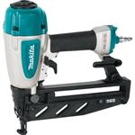 Makita AF601 16 Gauge, 2‑1/2 in. Straight Finish Nailer
