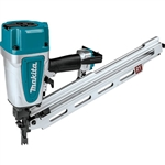 Makita AN924 21 Full Round Head 3-1/2 in. Framing Nailer