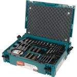 Makita B-51661 Contractor Bit Set (66 Piece)