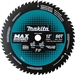 Makita B-66983 12 in. 60T Carbide Miter Saw Blade