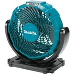 Makita CF100DZ 12V Cordless 7-1/8 in. Fan