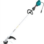 Makita CRU03Z 36V Brushless String Trimmer, Connector Cable, Tool Only