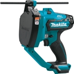 Makita CS01Z 12V MAX CXT Lithium-Ion Brushless Cordless Threaded Rod Cutter, Tool Only