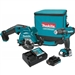 Makita CT233R 12V MAX CXT Cordless 2 Piece Combo Kit 2.0 Ah