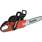 Makita EA5001PREL 18 in. 50 cc Chain Saw