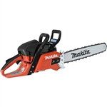 Makita EA5600FRGG 20 in. 56 cc Ridgeline Chain Saw