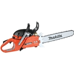 Makita EA7300PRZ 73 cc Chain Saw, Power Head Only