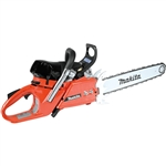 Makita EA7900PRZ1 79 cc Chain Saw, Power Head Only
