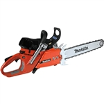 Makita EA7901PRZ1 79 cc Chain Saw, Power Head Only