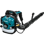 Makita EB5300TH 52.5 cc MM4 4 Stroke Engine Tube Throttle Backpack Blower