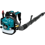 Makita EB5300WH 52.5 cc MM4 4 Stroke Engine Hip Throttle Backpack Blower