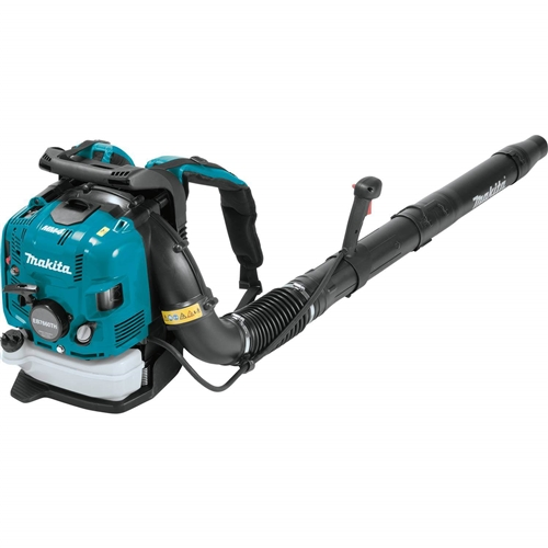 Makita EB7660TH 75.6 cc MM4 4‑Stroke Engine Tube Throttle Backpack Blower