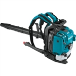 Makita EB7660WH 75.6 cc MM4 4‑Stroke Engine Hip Throttle Backpack Blower