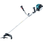 Makita EM2650UH 25.4 cc 4‑Stroke Engine Brush Cutter