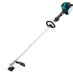 Makita EM2652LHN 25.4 cc MM4 4 Stroke Engine High‑Torque String Trimmer