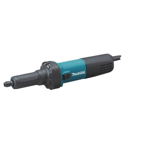 "Makita GD0601 1/4"" Die Grinder 25,000 RPM 3.5 AMPS"