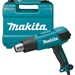 Makita HG6031VK Variable Temperature Heat Gun