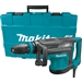 Makita HM1213C 23 lb. Demolition Hammer