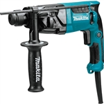 Makita HR1840 11/16 in. Rotary Hammer, SDS Plus