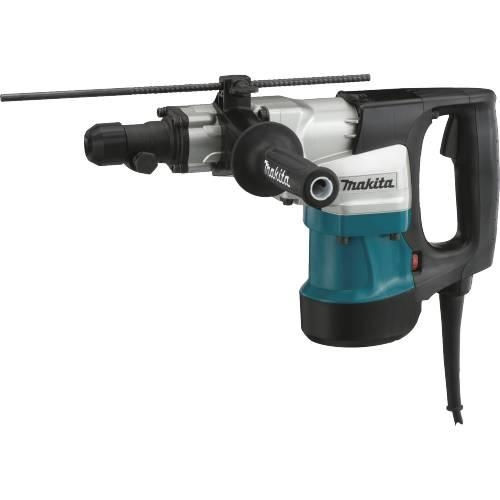 Makita HR4041C 1-9/16 Spline Rotary Hammer,  2-mode, With case