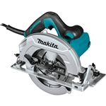 "Makita HS7610 7‑1/4"" Circular Saw"
