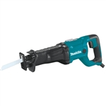 Makita JR3051T Recipro Saw  12 AMP