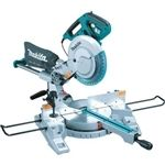 Slide Compound Miter Saw by Makita