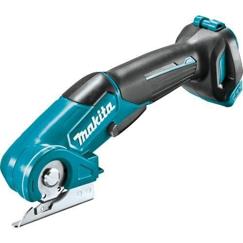 Makita PC01Z 12V Cordless Multi-Cutter, Tool Only