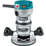 Makita RF1101 2-1/4 HP Router