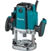 "Makita RP1800 3-1/4"" HP Plunge Router"