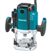 Makita RP2301FC 3-1/4 HP Plunge Router with Variable Speed