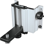 Makita TK000ET03F Wall Mount Bracket