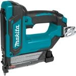 Makita TP03Z 12V Cordless Pin Nailer Tool Only