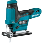 Makita VJ05Z 12V MAX CXT Lithium Ion Brushless Cordless Barrel Grip Jig Saw