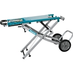 Makita WST01N Large Rising Base Miter Saw Stand