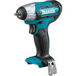 Makita WT04Z 12V MAX CXT 1/4 in. Impact Wrench