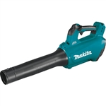 Makita XBU03Z 18V LXT Lithium Ion Brushless Cordless Blower, Tool Only