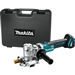 Makita XCS06ZK 18V LXT Lithium‑Ion Brushless Cordless Steel Rod Flush‑Cutter, Tool Only