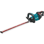 Makita XHU07Z 18V Cordless 24 in. Hedge Trimmer